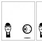 Cact-eye