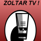 CONTEST ! - ZOLTAR TV !