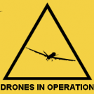 Drones