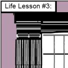 Dex's Life Lessons: #3