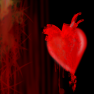 Vampironique's Heart (2) Abrotons