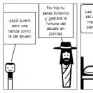 El Invernadero_Joaqín Fernández