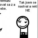H.G. Ze zivota - Life