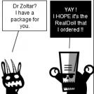 ZURPRISE !! (part 1)