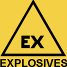 Explosives