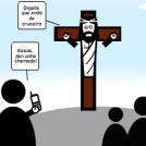 Xesús