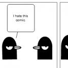 censors