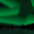 Aurora