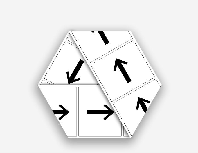 Möbius strip 2