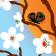 Udaberria 2 - Spring 2