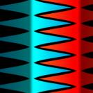 Zigzag (1)