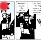 Comic (El Cid)