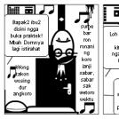 Mbah Dom