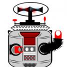 B9-ROBOT