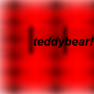 teddybearrr