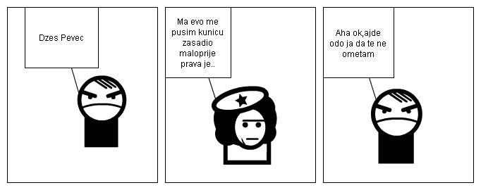 Peveec