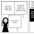 UNA HISORIA DE AMOR