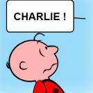 Charlie at 67
