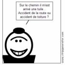 Emmanuel Jouret 183