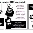exclusiv: stadtwache in wien 2009 gegründet