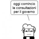 (2282) consultazioni