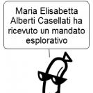 (2290) Contessa Serbelloni Mazzanti