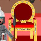Xarq-al-Andalus 8