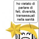 (2185) neolingua