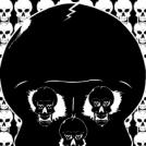 Skull Fever