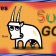 SuperGoat