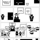 batman vs picolo