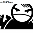 :::le character facile::: 33 L'Ange