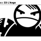 :::le character facile::: 33 L'Ange