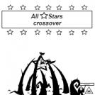 comic all stars