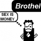 BROTHEL
