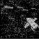 Orion Raider Attacks!
