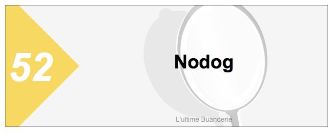 52 === Nodog