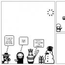 Murder on Christmas