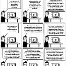 Resumo do conteúdo - João Vitor Souza Soares