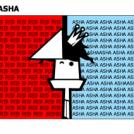 阿莎 - ASHA