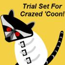 Trial By Jury