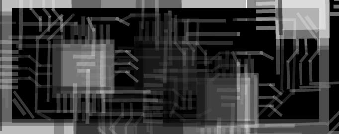Circuitry of sorts
