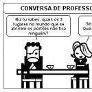 saladeprofessor
