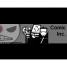 Comic Inc. Promo