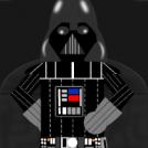 - Darth Vader -