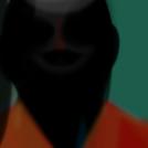 3 obscurci