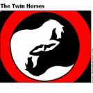 The Twin Horses