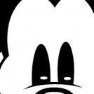 Sicky Mouse