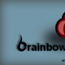 (b)rainbow