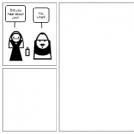 1-Phillips-Cartoon Creation